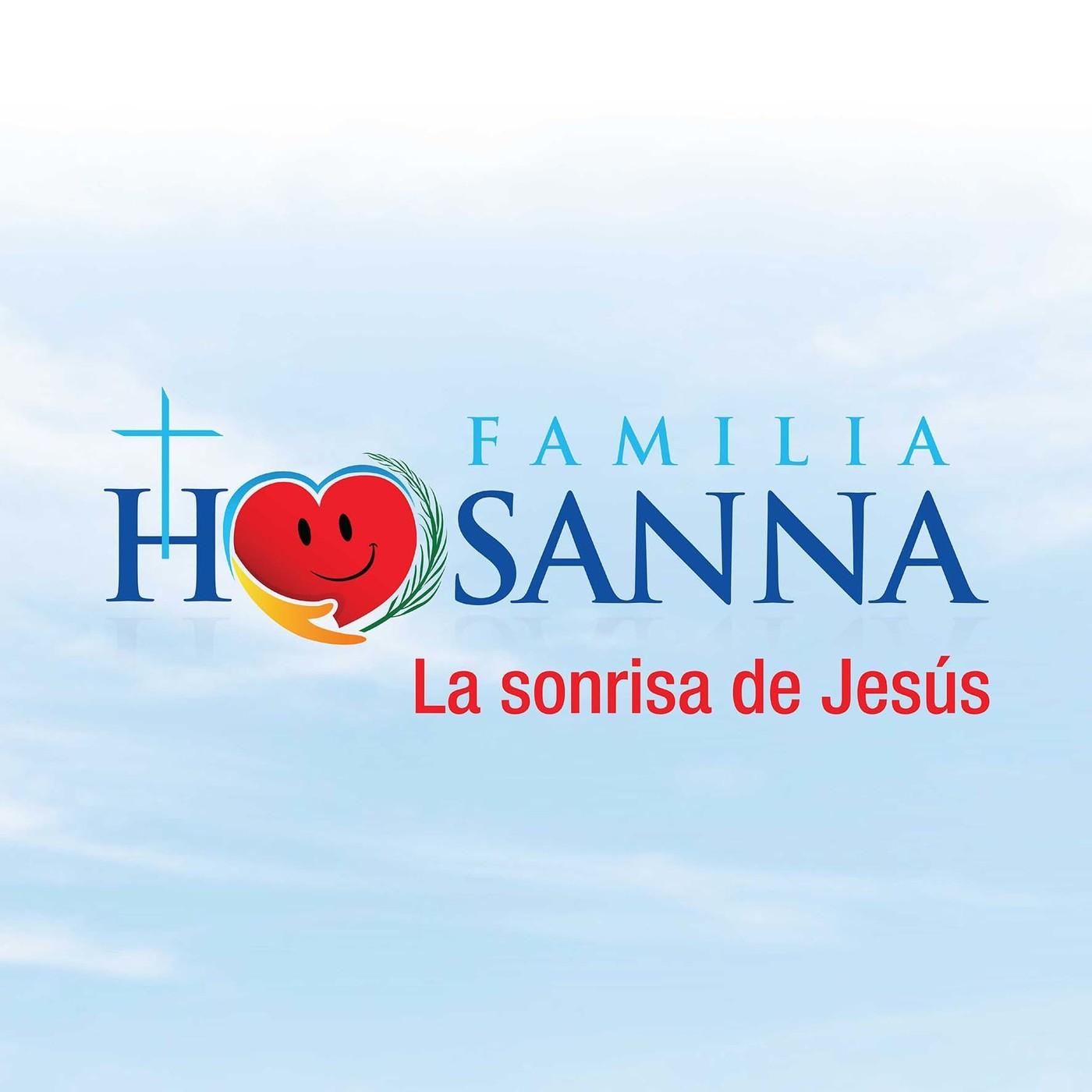 Padre John Montoya - Reflexión del Evangelio de Madrugada del 25 de Septiembre del 2020