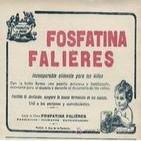 Fosfatina 22-05-13