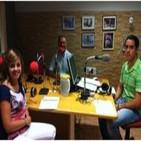 Educando-PCLRadio
