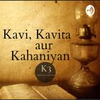 Poetry Nayi Ghazal ki Kitab Jaisi Ho
