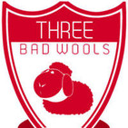 Three Bad Wools' Podcast