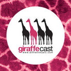 The GiraffeCast 006