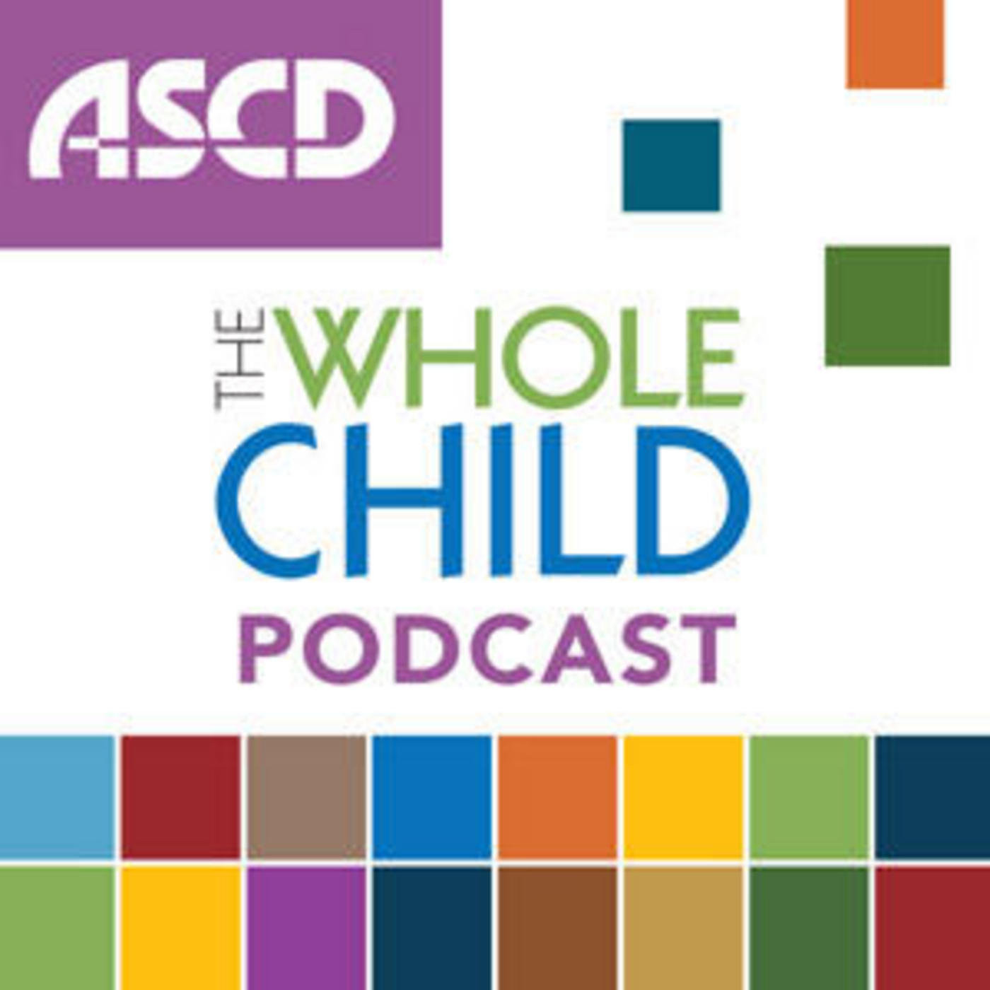 Great Expectations: Transforming Practice Through Common Core Implementation