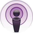 Podcasts de Pablo Rodriguez-Bilella