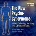 The New Psycho-Cybernetics