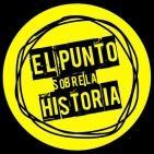 El Punto sobre la Historia