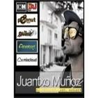 Podcast Juantxo Muñoz@Guacara Taina.