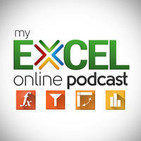 015: Excel Power BI With Mynda Treacy