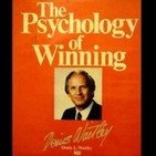 Dennis Waitley - The Psychology of Winning