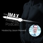 Stop Doing This If You Want To Build Muscle (With Menno Henselmans)