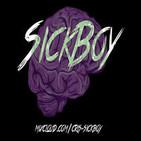 Sickboy Mixtapes