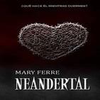 Neandertal 1 de Mary Ferre