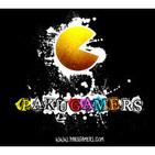 PakuGamers 72: Madrid Games Week, y publicidad para patrocinar en los videojuegos
