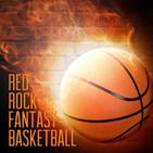 Rui Hachimura Leads The Rookies || NBA Rookie Report