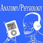 Biology 2110-2120: Anatomy and Physiology with Doc