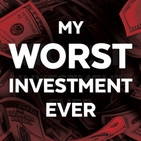 Ep54: Bill Winterberg – Losses Mean No Chance for Money to Compound