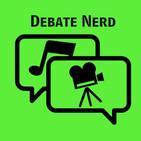 Essa semana eu vi... (#3) - Edição especial OSCAR 2020 | Debate Nerd