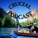 "Crucial Podcast ""Teenage Mutant Ninja Turtles 2: The Secret Of The Ooze"""