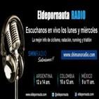 Eldepornauta RADIO