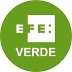 Efe Radio - web Micros Medio Ambiente