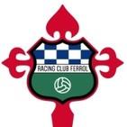 Racing Club de Ferrol SAD