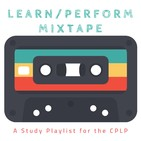 BONUS: Why Are You Studying For the CPLP?