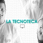 ¿Se madura tecnológicamente? | Pedro Pérez