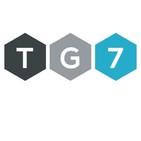 Deportes Granada al Día TG7