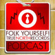 Folk Yourself - Episode 9