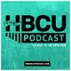 Episode 42: Paine College Alumna, Samantha Booker