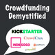 EP #293 The Formula to Raise $715,004 on Kickstarter for an All-in-One Tool