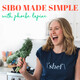 EP 22   How to Advocate for Yourself, Find Real Deal Practitioners, and Become the CEO of Your Gut Health with Shivan...