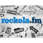 La Rockola