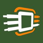 ElOtroLado.net
