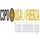 ElSherpa.com en El Faristol de IB3 Ràdio