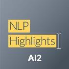 NLP Highlights