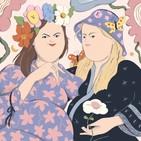 #12 – SPECIAL Kirsikan synnytyskertomus