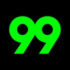99 Beats por Minuto