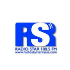 Cocktail de Ébano en Radio Star Terrassa, pr. 1º