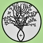 Etz Jaim - El Arbol de las Vidas