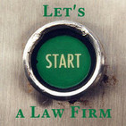Let's Start a Law Firm, Episode 9: Approaches to Case Management