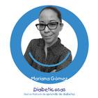 #3 Tristeza y depresión por diabetes