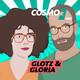"""Glotz und Gloria: Das (un)gute Böse in """"Dogs of Berlin"""" und """"Bad"""