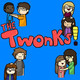 The Twonks Podcast - 049: Shots Fired!