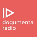 DOQUMENTA RADIO // Documental mexicano con Dan Campos