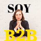003: La primera ley de marketing B2B