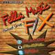 Fella music fix new hip hop podcast
