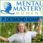 Mental Mastery Mondays | Life Purpose, Productivit