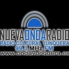 Entrevistas CD.USANOS//CD.YUNQUERA