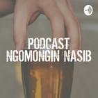 Podcast Ngomongin Nasib